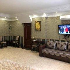 Мини-Отель Ладомир на Яузе Москва помещение для мероприятий фото 2