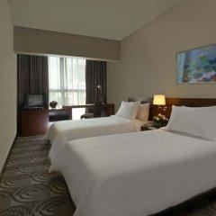 Отель Star Points Hotel Kuala Lumpur Малайзия, Куала-Лумпур - отзывы, цены и фото номеров - забронировать отель Star Points Hotel Kuala Lumpur онлайн фото 2