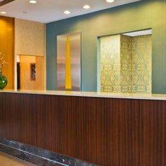 Отель Residence Inn Bethesda Downtown США, Бетесда - отзывы, цены и фото номеров - забронировать отель Residence Inn Bethesda Downtown онлайн спа фото 2