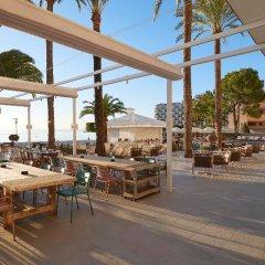 Отель Sol Beach House Mallorca - Adult Only Испания, Эстелленс - отзывы, цены и фото номеров - забронировать отель Sol Beach House Mallorca - Adult Only онлайн