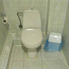 Гостиница Rubikon Hotel Украина, Донецк - отзывы, цены и фото номеров - забронировать гостиницу Rubikon Hotel онлайн ванная фото 3