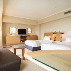 Hotel Nikko Osaka фото 10