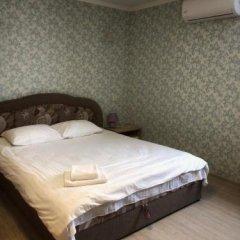 Hotel & Restaurant Zhuliany City сейф в номере