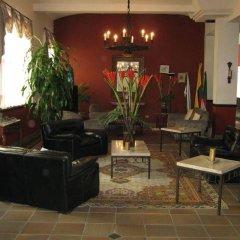 Отель Casona la Merced Колумбия, Кали - отзывы, цены и фото номеров - забронировать отель Casona la Merced онлайн интерьер отеля