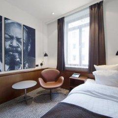Best Western Plus Hotel City Copenhagen детские мероприятия