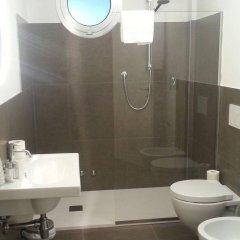 Hotel Principe di Piemonte ванная фото 2