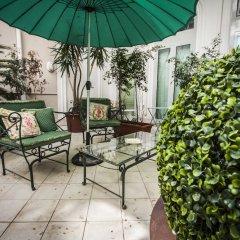Отель B&B Le Suites di Jò Италия, Бари - отзывы, цены и фото номеров - забронировать отель B&B Le Suites di Jò онлайн
