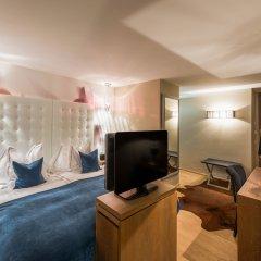 Hotel Matthiol комната для гостей фото 5