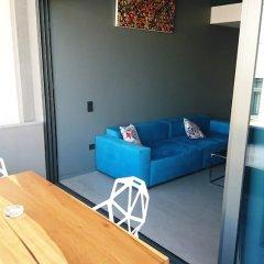 Апартаменты Athina Art Apartments фото 2