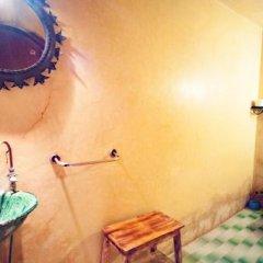 Отель La petite kasbah Марокко, Загора - отзывы, цены и фото номеров - забронировать отель La petite kasbah онлайн фото 7