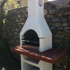 Отель Villa Ornella Италия, Вербания - отзывы, цены и фото номеров - забронировать отель Villa Ornella онлайн фото 3