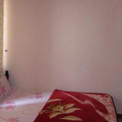 Hoang Trang Hostel Далат детские мероприятия фото 2