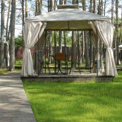 Гостиница Green Park в Калуге 11 отзывов об отеле, цены и фото номеров - забронировать гостиницу Green Park онлайн Калуга фото 6