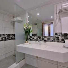 Kenzi Basma Hotel ванная фото 2