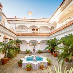 Отель Diufain Испания, Кониль-де-ла-Фронтера - отзывы, цены и фото номеров - забронировать отель Diufain онлайн фото 7