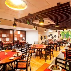 Side Star Resort Турция, Сиде - отзывы, цены и фото номеров - забронировать отель Side Star Resort онлайн питание