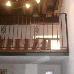 Отель Marchesi Di Roccabianca Пьяцца-Армерина гостиничный бар