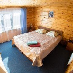 Гостиница Даурия в Листвянке - забронировать гостиницу Даурия, цены и фото номеров Листвянка комната для гостей фото 5