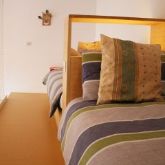 Отель Loft Padova Bed&Breakfast Италия, Падуя - отзывы, цены и фото номеров - забронировать отель Loft Padova Bed&Breakfast онлайн детские мероприятия