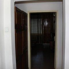 Отель Complex Ekaterina Болгария, Сливен - отзывы, цены и фото номеров - забронировать отель Complex Ekaterina онлайн балкон