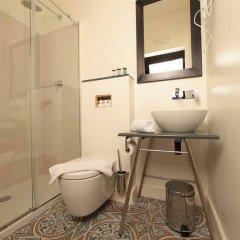 Отель The Moods ванная