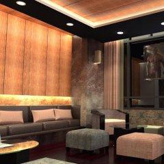 Отель Syama Sukhumvit 20 Бангкок развлечения