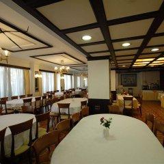 Balasca Hotel фото 2