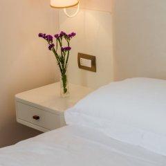 Отель SarOtel Албания, Тирана - отзывы, цены и фото номеров - забронировать отель SarOtel онлайн сейф в номере