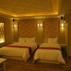 Hotel Won комната для гостей фото 3