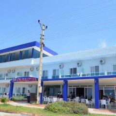 Olba Hotel Турция, Силифке - отзывы, цены и фото номеров - забронировать отель Olba Hotel онлайн помещение для мероприятий