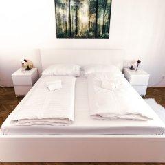 Апартаменты My City Apartments - Luxury & Good Vibes Вена в номере фото 2