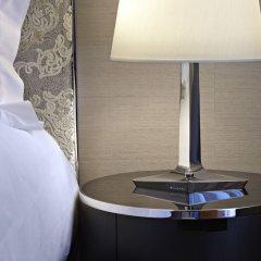 Bulgari Hotel London Лондон в номере фото 2