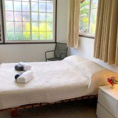 Отель Villa Oasis с домашними животными