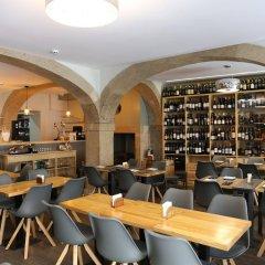 Grapes & Bites - Hostel And Wines Лиссабон питание