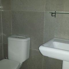 People Loft Tverskaya Street Hotel ванная