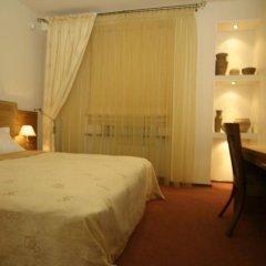 Отель Magnisima Литва, Клайпеда - отзывы, цены и фото номеров - забронировать отель Magnisima онлайн комната для гостей фото 4