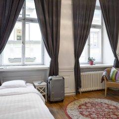 Archipelago Hostel Old Town Стокгольм комната для гостей фото 5