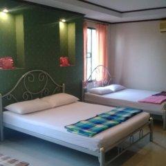 Отель Phurahong Homestay комната для гостей