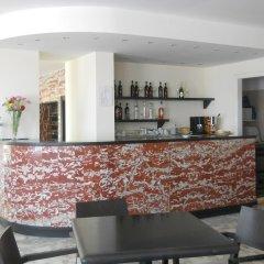Hotel Quisisana Кьянчиано Терме гостиничный бар
