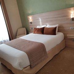 Отель Champerret Elysees Париж фото 5