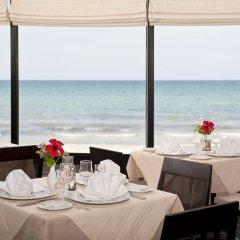 Отель Sentido Djerba Beach - Все включено Тунис, Мидун - 1 отзыв об отеле, цены и фото номеров - забронировать отель Sentido Djerba Beach - Все включено онлайн питание фото 3