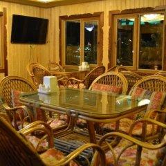 Dunya Residence Турция, Узунгёль - отзывы, цены и фото номеров - забронировать отель Dunya Residence онлайн бассейн фото 2