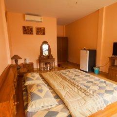 Отель Narnia Resort Pattaya 2 комната для гостей фото 3