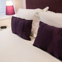 Отель Clarendon West Street комната для гостей фото 3