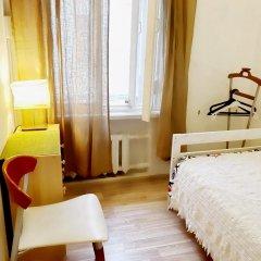 Гостиница Мини-Отель Просто Квартира в Москве отзывы, цены и фото номеров - забронировать гостиницу Мини-Отель Просто Квартира онлайн Москва комната для гостей
