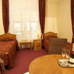 Отель Monte Kristo Латвия, Рига - - забронировать отель Monte Kristo, цены и фото номеров фото 3