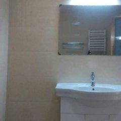 Отель Xinyuan Youyi Hostel Китай, Сиань - отзывы, цены и фото номеров - забронировать отель Xinyuan Youyi Hostel онлайн ванная фото 2