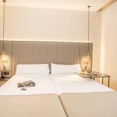 Отель Ona Hotels Terra Барселона фото 12