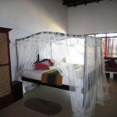 Отель Ypsylon Tourist Resort Шри-Ланка, Берувела - отзывы, цены и фото номеров - забронировать отель Ypsylon Tourist Resort онлайн удобства в номере