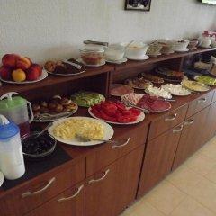 Hotel Genada Свети Влас питание